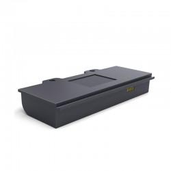 Batteria ricaricabile per B.BOX